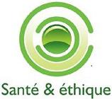 SANTETHIQ | Vente et location de matériel médical à Lille