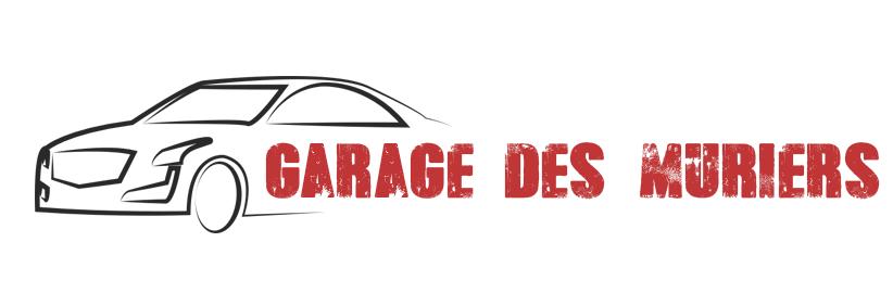 GARAGE DES MURIERS - MARSEILLE