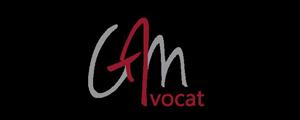 Gaëlle Mootoosamy - Avocat en Droit Pénal et Droit de la Famille