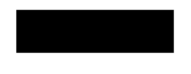 Cuisines DulacDesign - Fabricant sur mesure - Vaucluse (84)