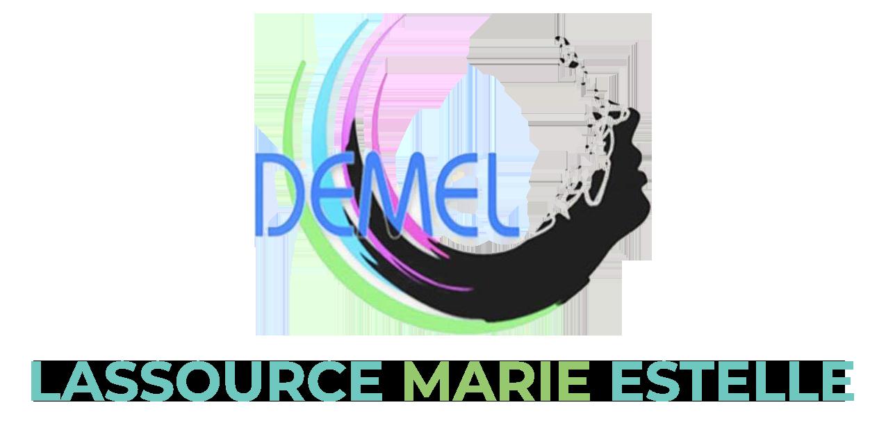 Hypnothérapeute Marie Estelle LASSOURCE à Asnières-sur-Seine