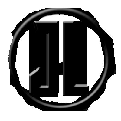 JL Pare-Brise