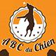ABC du Chien - Educateur Canin à Vitrolles