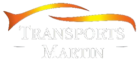 VTC Aix-en-Provence & Gardanne - Transports Martin - Votre Chauffeur Privé