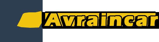 AVRAINCAR - Reprise auto, Enlèvement épave, Rachat véhicule dans le 91