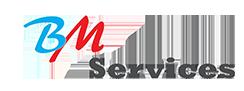 BM Services | Plombier Chauffagiste Bas-Rhin