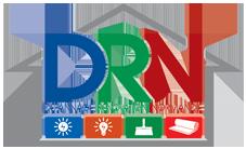 DRN Caen | Dépannage Rénovation Normandie