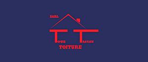 T . T . Toiture