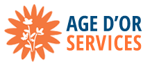 Age d'Or Services EVRY
