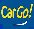 CarGo Location de véhicules Viry-Châtillon