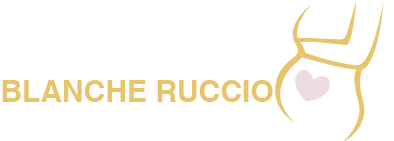 Blanche RUCCIO - Sage Femme à Lille
