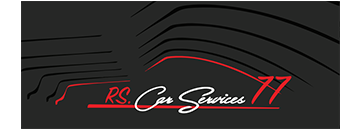 Garage et Carrosserie à Armainvilliers | RS Car Services 77