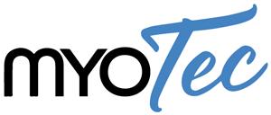 MyoTec Aix-en-Provence | Miha Bodytec