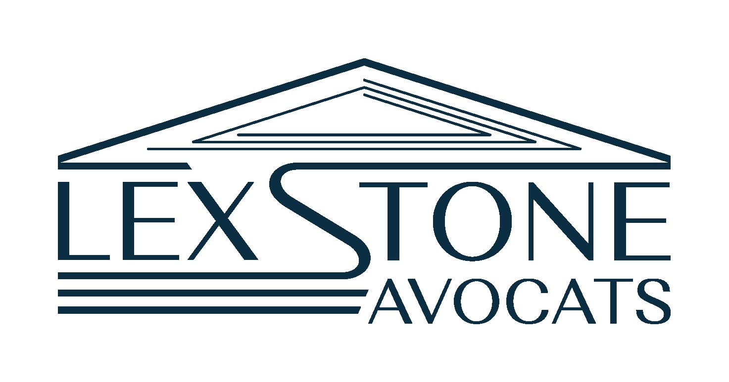 Cabinet Lexstone Avocats - Maître BERTELLE et Maître CREPIN