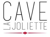 Cave La Joliette