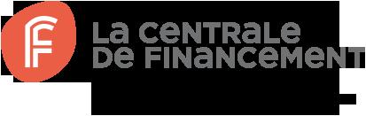 Teddy Grondin - La Centrale de Financement - Courtier en prêt immobilier