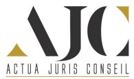 Actua Juris Conseil