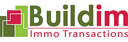 Buildim Immo Transactions Caen