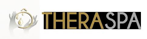 O'Thera Spa | Spa Hammam à Poissy