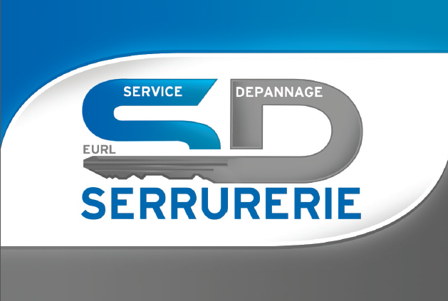 SD - Serrurier à Caen