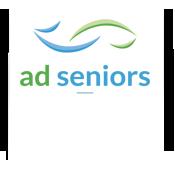 Aide à Domicile Ad Seniors 94