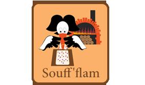 Souff'flam - Tartes Flambées et Accessoires