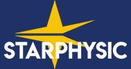 Starphysic | Salle de Sport à Bègles
