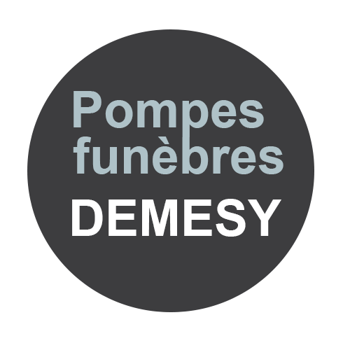 Pompes funèbres Demesy