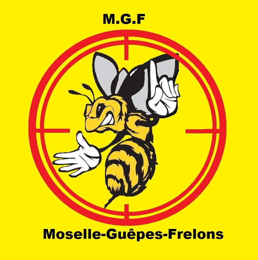 MGF Moselle Guêpes Frelons