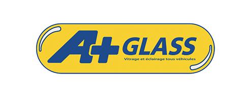 A+ Glass Hœnheim