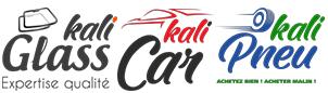 Kalicar - Kaliglass - Kalipneu