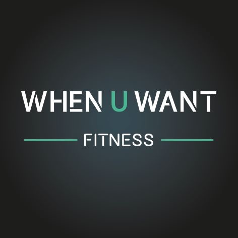 When U Want Fitness - Salle de Sport à Marseille