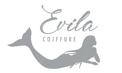EVILA Coiffure - Salon de Coiffure à L'Isle-Adam