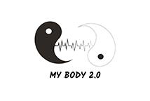 My body 2.0 - Salle de coaching sportif privé à Marseille