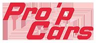 Pro'p Cars - Vitres Teintées et Nettoyage Auto
