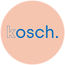 Kosch. | Miha Bodytec Marseille 8e