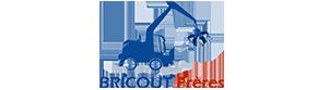 SARL Bricout Frères | Ferrailleur à Carnières