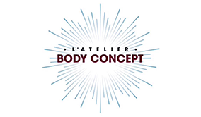 L'Atelier Body Concept