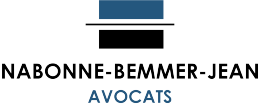 Cabinet d'avocats Nabonne/Bemmer/Jean - à Evry