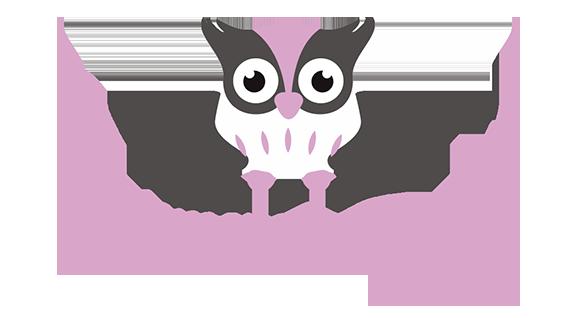 Rosemonde DUFOUR - Hypnothérapeute à Marseille