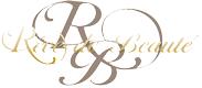Rêve de beauté, Salon de beauté à Aubagne