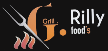G-Rilly Food's