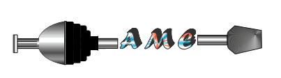 AutoMécaniqueExpress