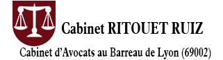 Avocats Droit du Travail à Lyon - Cabinet Ritouet Ruiz