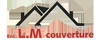 Couvreur 91 - Lafleur Martial