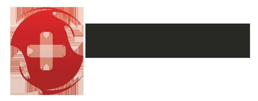 Infirmière à Domicile Thuin - Viviane Nicaise
