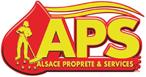 APS - Société de Nettoyage en Alsace