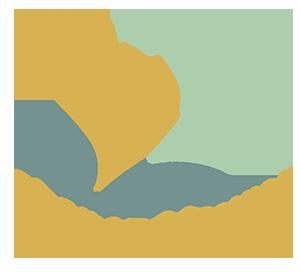 Shanez MAURER - Praticienne EFT & gestion des émotions à Strasbourg