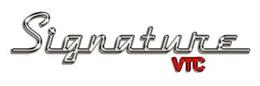 Signature VTC | Voiture avec Chauffeur Privé