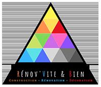 Rénovation Reims - Renov'Vite et Bien